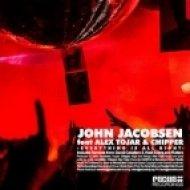 John Jacobsen, Chipper, Alex Tojar - Everything is All Right  (Flutters Remix)