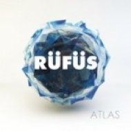 RUFUS - Tonight ()