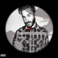 Roberto Palmero - A.M.  (Original Mix)