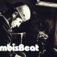 RembisBeat  -  Insomnia ()