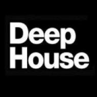 Dj Vanex - Deep House Session ()