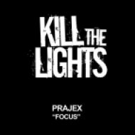 Prajex - Focus  (Seacrofts Chilled Experience)