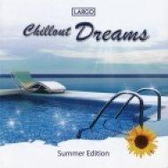 Largo - Clear Blue Sky ()