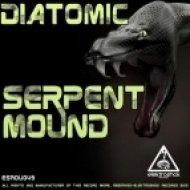 Diatomic - Metroid Mech  (Original Mix)