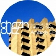 THC, Abraham Garcia, Javi Alvado - Automaton  (Original Mix)