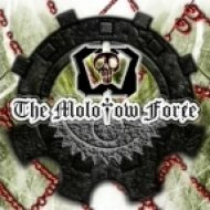 The Molo†ow Force - We Are Here ()