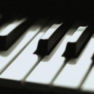Megan McCarthy - Take My Hand - Piano Solo ()