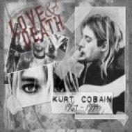 Rank 1 Vs. Nirvana - Smells Like Tenn Spirit Is Life  (Dj Vova Beller Down Chill Up)