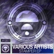 N.Phect - Stamper  (Original Mix)