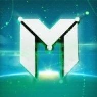 MitiS - Change WIll Come Mix 2013 ()