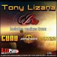 Tony Lizana - Bio  (Woter Remix)