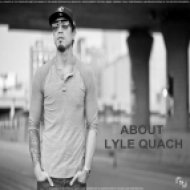 Lyle Quach - On That Beach  (Nick Olivetti Boom Chaka Remix)
