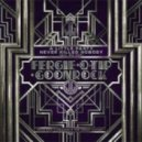 Fergie, Q-Tip & GoonRock vs. Loud Bit Project - A Little Party Never Killed Nobody  (stDay King Mash Up)
