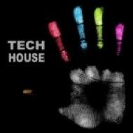 Dj Vanex  - Tech House Session ()