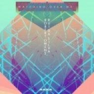 Rui Da Silva, Robert Owens, Dischords - What Love Sees  (Dischords Remix)