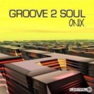 Strange Doctors & Groove 2 Soul - Metamorphose  (2nd Edit)