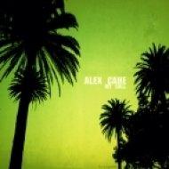 Alex Cahe - Happy People ()