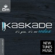 Kaskade - Seeing Julie ()
