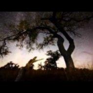 Jan Amit - We Believe In Humans ()