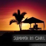 Cj RcM (RD Project) - North Sun  (Original Mix)