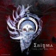 Enigma - The Same Parents ()
