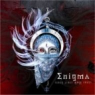 Enigma - Downtown Silence ()
