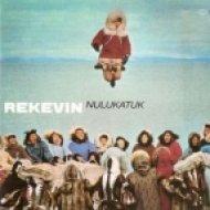 Rekevin - The Street Is Full Of Water ()