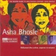 Asha Bhosle - Dum Maro Dum ()