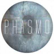 Phasmo - Humanity  ()