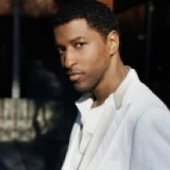 Babyface  - This Is For The Lover in You  (Soulspy Remix)