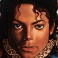Michael Jackson - Remember The Time  (Soulspy Remix)