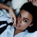 Amel Larrieux - Tell Me  (Soulspy Remix)