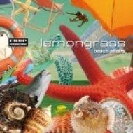 Lemongrass - Вeautiful blue ()