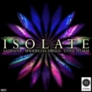 Isolate - Spiders On Drugs ()