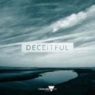 Changing Faces - Deceitful ()