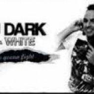 DJ Dark feat. White - You Gonna Fight  (Radio Edit)