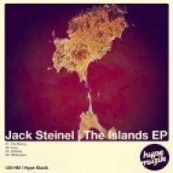 Jack Steinel - Lucy  (Original Mix)