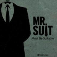 Mr. Suit - Tie  (Original Mix)