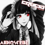 CruciA & Audioscribe - Untouchable ()