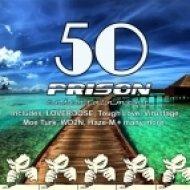 Joseph DL, Phan Tom - Aint No Good To Me  (Original Mix)