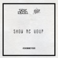 Tony Romera & Lunde Bros - Show Me  (Original Mix)