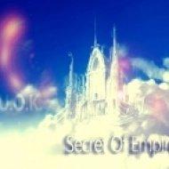 U.O.K. - Secret Of Empire ()