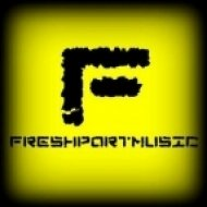 Whisperer & Fritz Fridulin & H3lmet - Chaos Category   (Original Mix)
