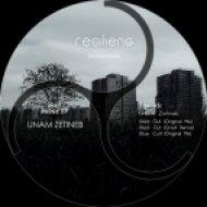 Unam Zetineb - Black Out  (Original Mix)