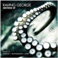 Raving George - Submerse  (Original Mix)