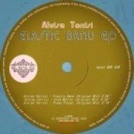 Alvise Torrisi - Slow Motion  (Original Mix)