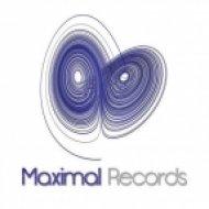 Alex Greg - You A  (Original Mix)