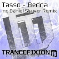 Tasso (UK) -  Bedda  (Original Mix)