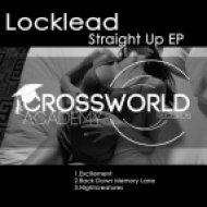 Locklead - Nightcreatures  (Original Mix)