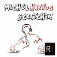 Michel Hartog - Beatbox  (Original Mix)
